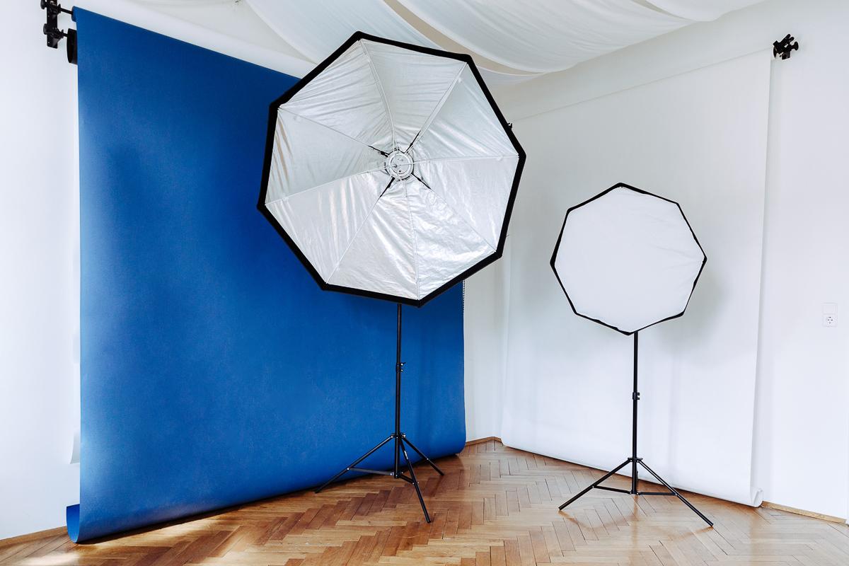 Martin Jordan Fotostudio Wien