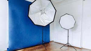 Fotostudio Wien