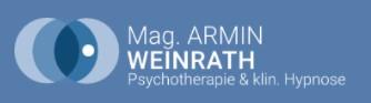 Armin Weinrath