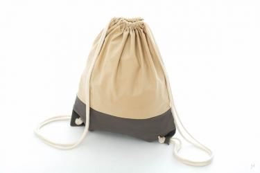 Bags und so 4