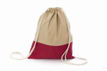 Bags und so 3