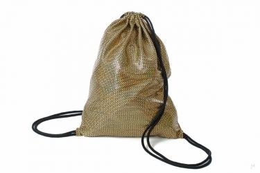 Bags und so 2