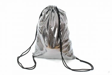 Bags und so 5